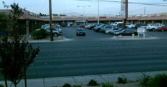Monta Ramen - Las Vegas, NV