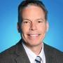Allstate Insurance:  David Cohen