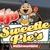 Sweetie Pie's Hollywood