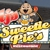 Sweetie Pie's Hollywood