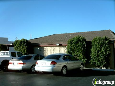 Stevens, Mark A 5032 W Thunderbird Rd, Glendale, AZ 85306 ... - photo#37