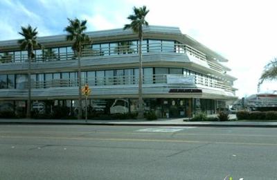 Animal Dental - Newport Beach, CA