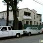 Vintage Grandview - Los Angeles, CA