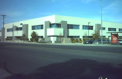Attorney For Injured Workers - Las Vegas, NV