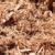 Eastman Soil Amendments