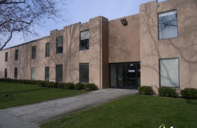 Pickering Laboratories - Mountain View, CA