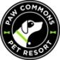 Paw Commons San Diego - San Diego, CA