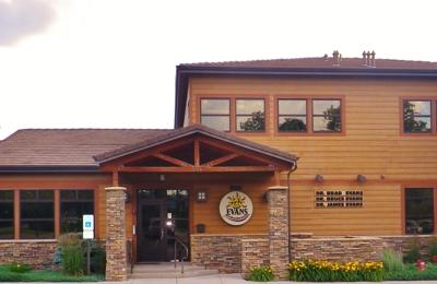 Evans Orthodontics - Rapid City, SD