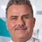 Dr. Akram A Sadaka, MD, MPH - Columbus, OH