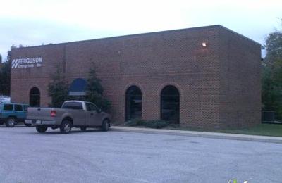 Frosty Refrigeration Co - Windsor Mill, MD