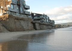 Engineered Soil Repairs, Inc. - Walnut Creek, CA