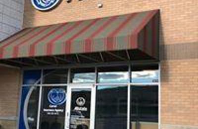 Allstate Insurance Agent Craig Carver - Auburn Hills, MI