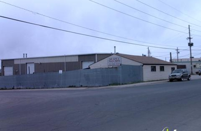Fair Auto & Truck Parts - Englewood, CO