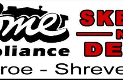 Liance Outlet Shreveport La