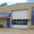 Williams Transmission And Air Conditioner Service Inc
