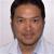 Linh Peter Nguyen MD