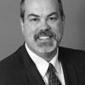 Edward Jones - Financial Advisor: Rick Gray - Tacoma, WA