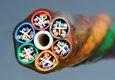 1X Technologies Wire and Cable - Buffalo, WY. Custom Electronics Cable, Belden Alternatives, 1X Technologies LLC - USA Wire & Cable Suppliers   https://1xtechnologies.com