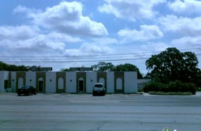 Southside Family Dentistry - San Antonio, TX