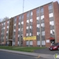 Primary Prevention Homecare - Hartford, CT