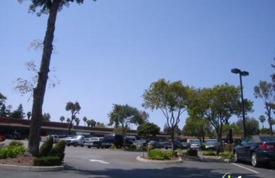 Daily Bagel Cafe - Fremont, CA
