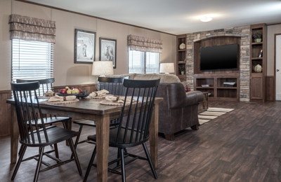 Clayton Homes - Searcy, AR