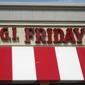 TGI Fridays - Anchorage, AK