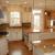 Carolina Renovation Experts, Inc.