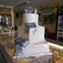 Noyes Bakery