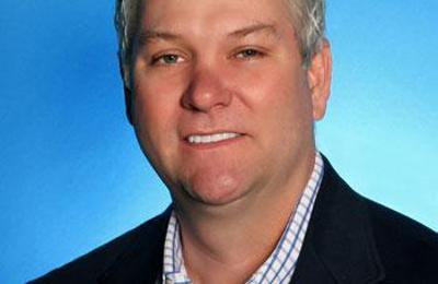 Allstate Insurance Agent: Chris Humphrey - Goldsboro, NC