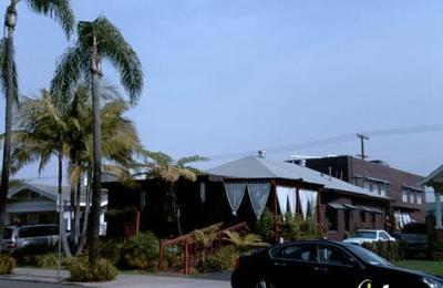 Indigo Salon & Spa - San Diego, CA