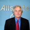 Allstate Insurance Agent Steven Stiles