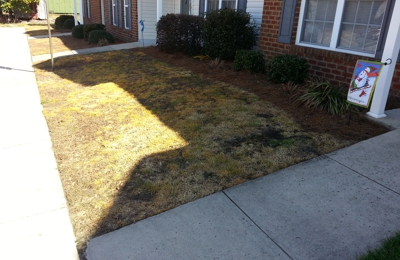 Bryan Smith's Landscaping Inc - Greenville, NC - Bryan Smith's Landscaping Inc 5283 Nc Highway 33 E, Greenville, NC