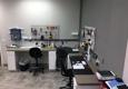 CPR Cell Phone Repair Alpharetta - Alpharetta, GA