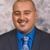 Allstate Insurance Agent: Bryan Vazquez
