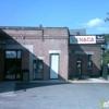 Naca Boston Office
