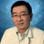 Dr. Trung Nguyen Dao, MD