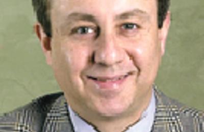 Dr. Ahmad A Ascha, MD - Mentor, OH