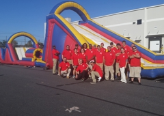Fun Events - Taneytown, MD