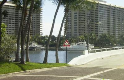 Space Solutions - Miami, FL