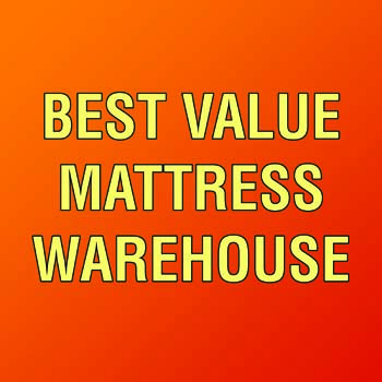 Best Value Mattress Warehouse 5727 W 85th St Indianapolis In 46278 Yp