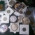 Tannian's Rare Coins, And Collectables LLC - CLOSED
