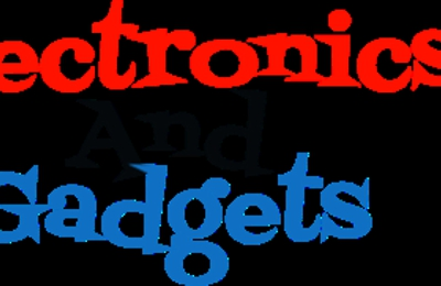 Electronics And Gadgets From Mr Jack Of All Trades - Portland, OR