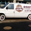 All Pro Rooter LLC