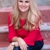 Allstate Insurance Agent: Taylor Ross