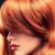 Sensational Styles Hair & Nail Salon, LLC