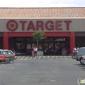 Target - Vallejo, CA