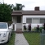 Furnished Homes Miami