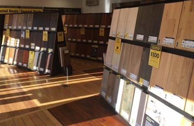 Lumber Liquidators Flooring 4721