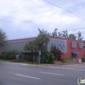 Minola Realty - Fort Lauderdale, FL